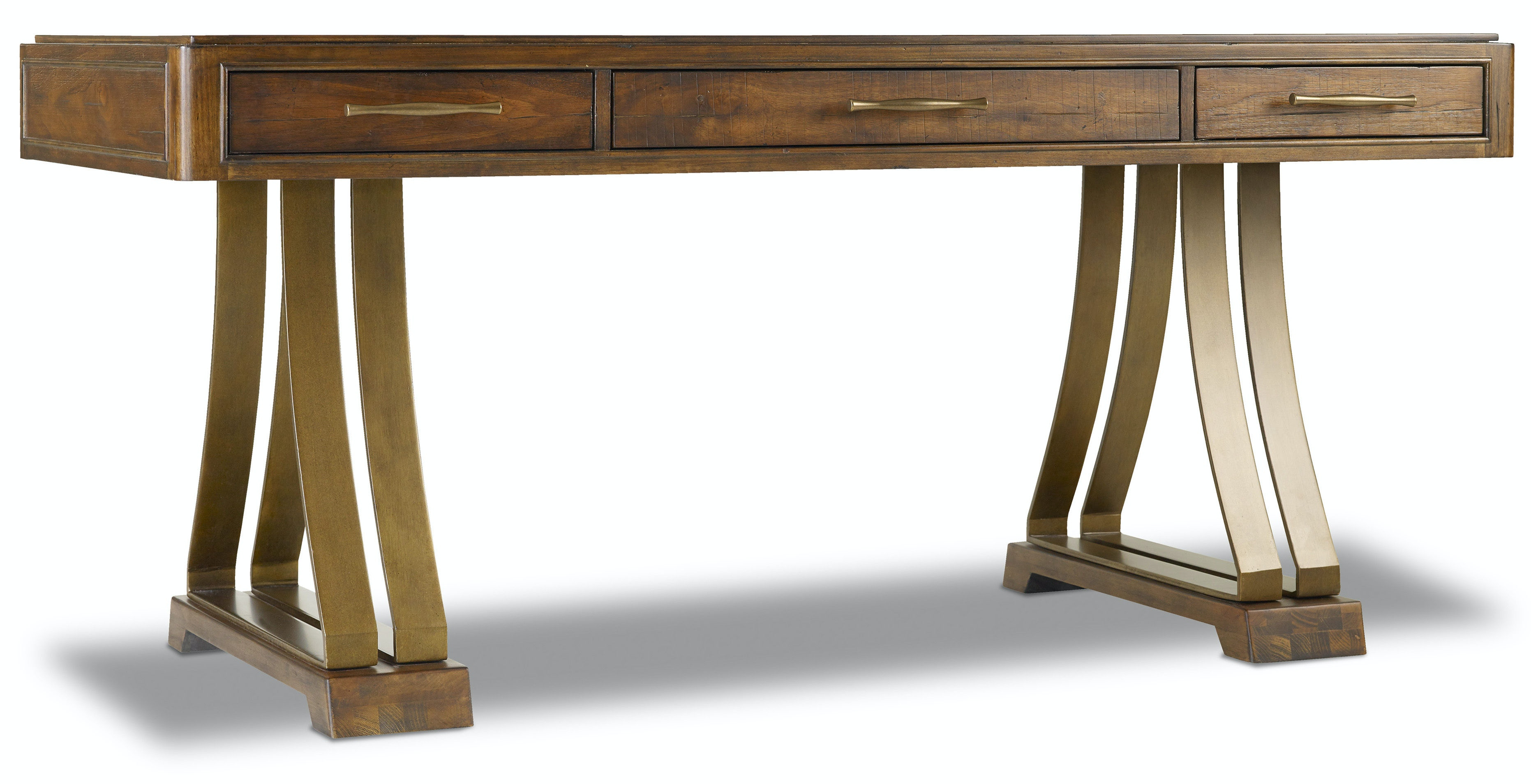 Hooker Furniture Big Sur Writing Desk 5453-10459-MWD