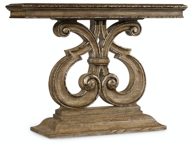 Hooker Furniture Solana Console Table 5491-85001