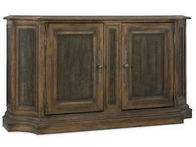 North Cliff Sideboard 5960-75900-MULTI