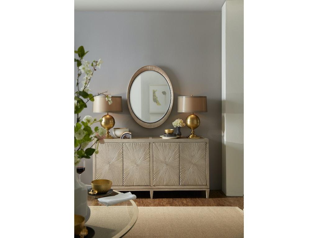 Hooker furniture dining room elixir buffet 5990 75900 ltwd for W furniture lafayette la