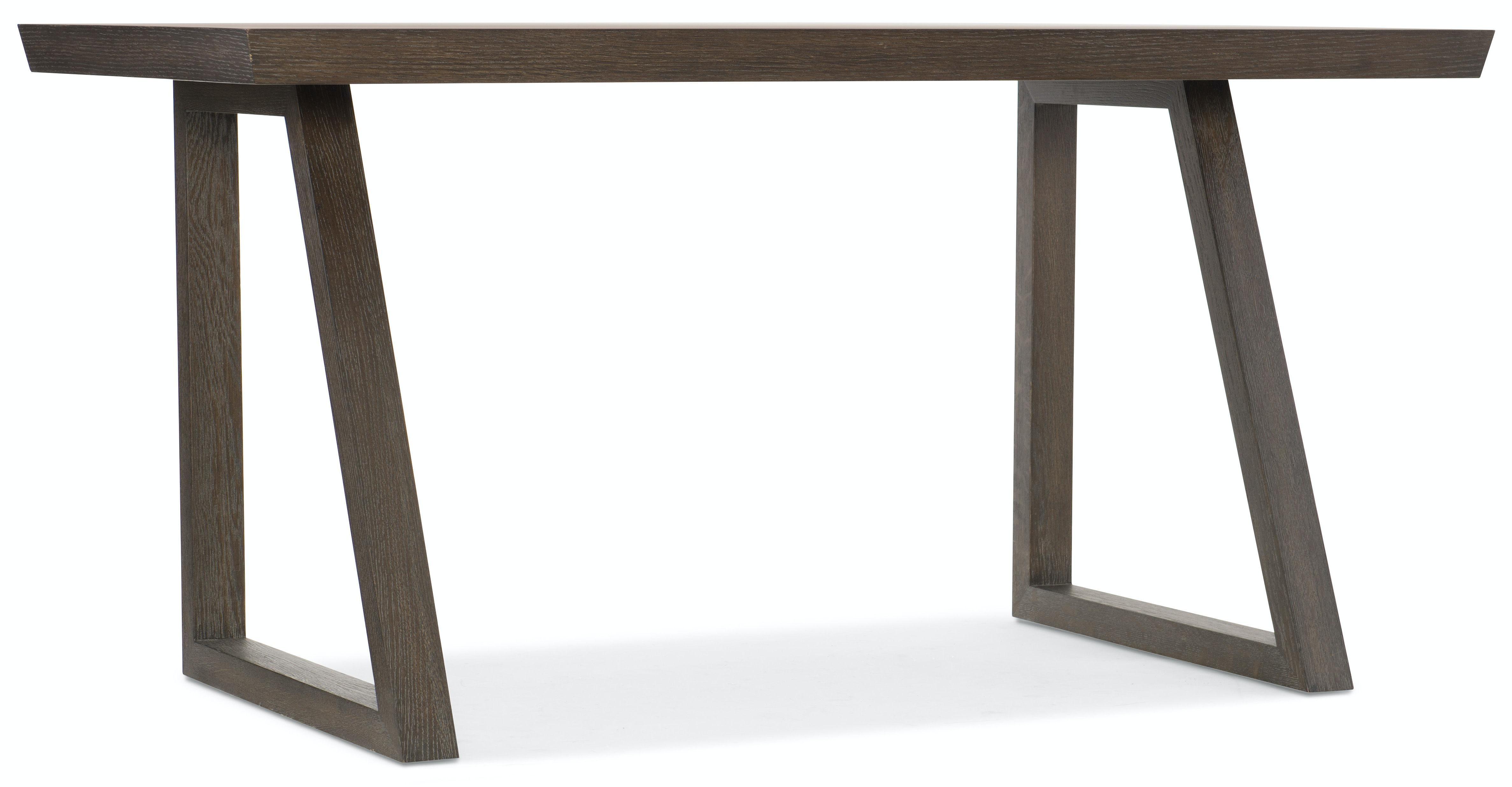 Hooker Furniture Miramar Aventura Andrea Writing Desk 6202 10458 DKW