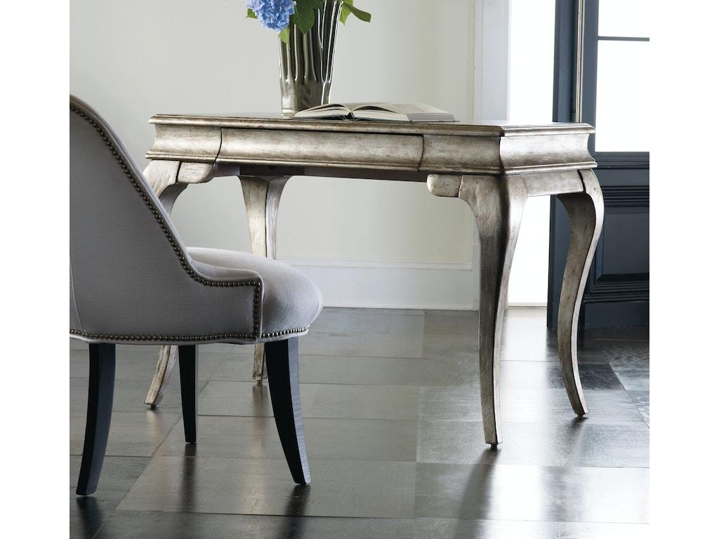 Hooker Furniture Home Office Melange Palladium Writing