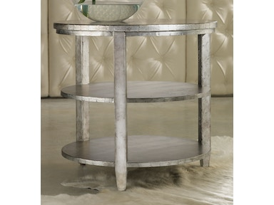 Hooker Furniture Melange Maverick Table 638-50071