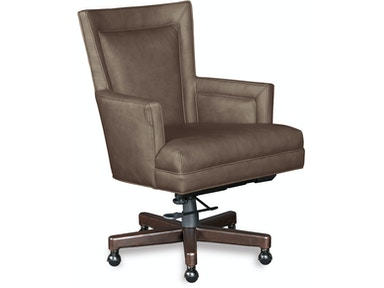 Hooker Furniture Rosa Home Office Chair EC447-084