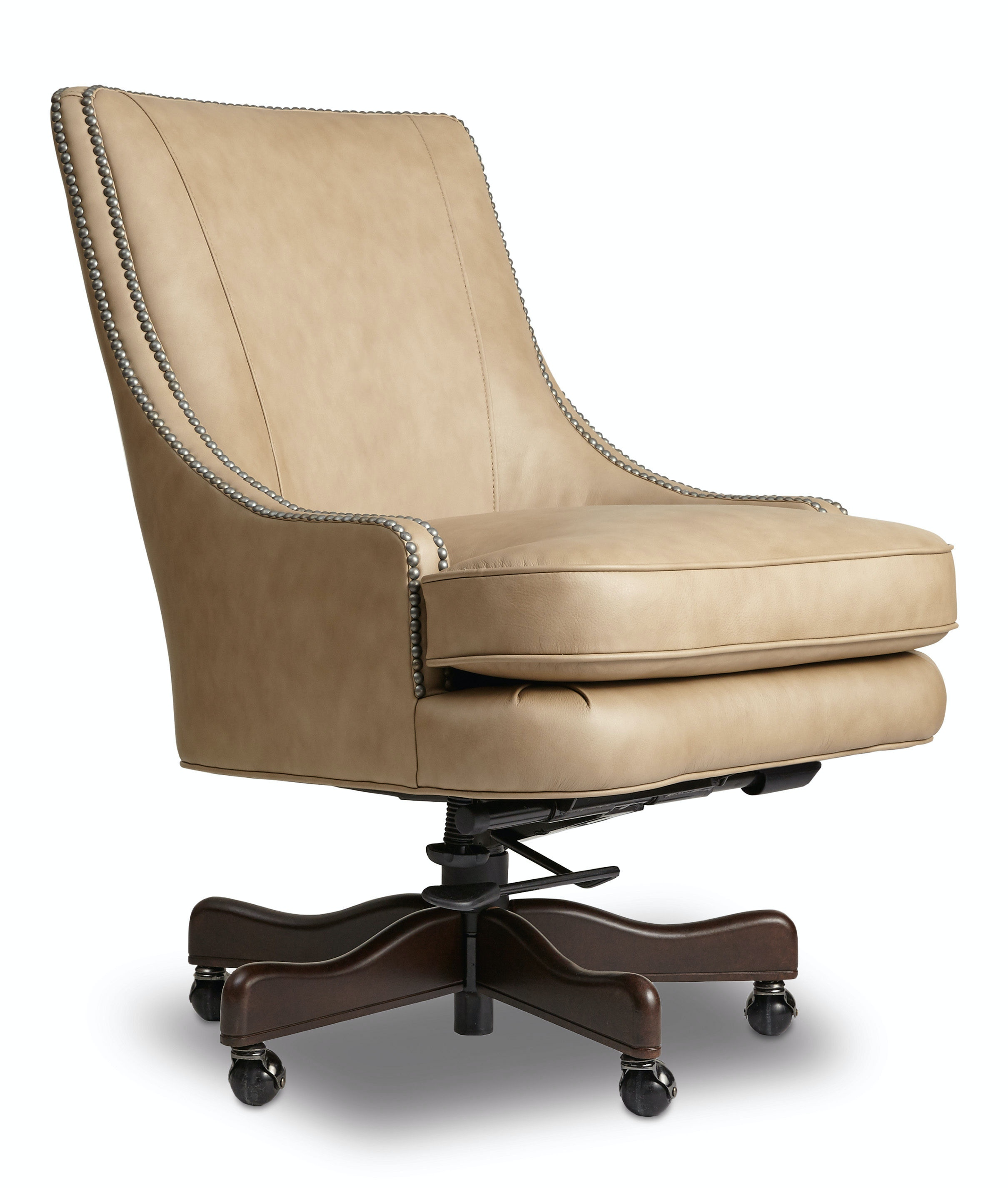 Patty Home Office Chair EC475-082