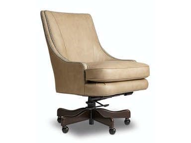 Hooker Furniture Patty Home Office Chair EC475-082