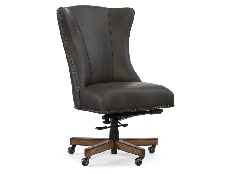 hooker furniture lynn home office chair lynn home office chair ec483