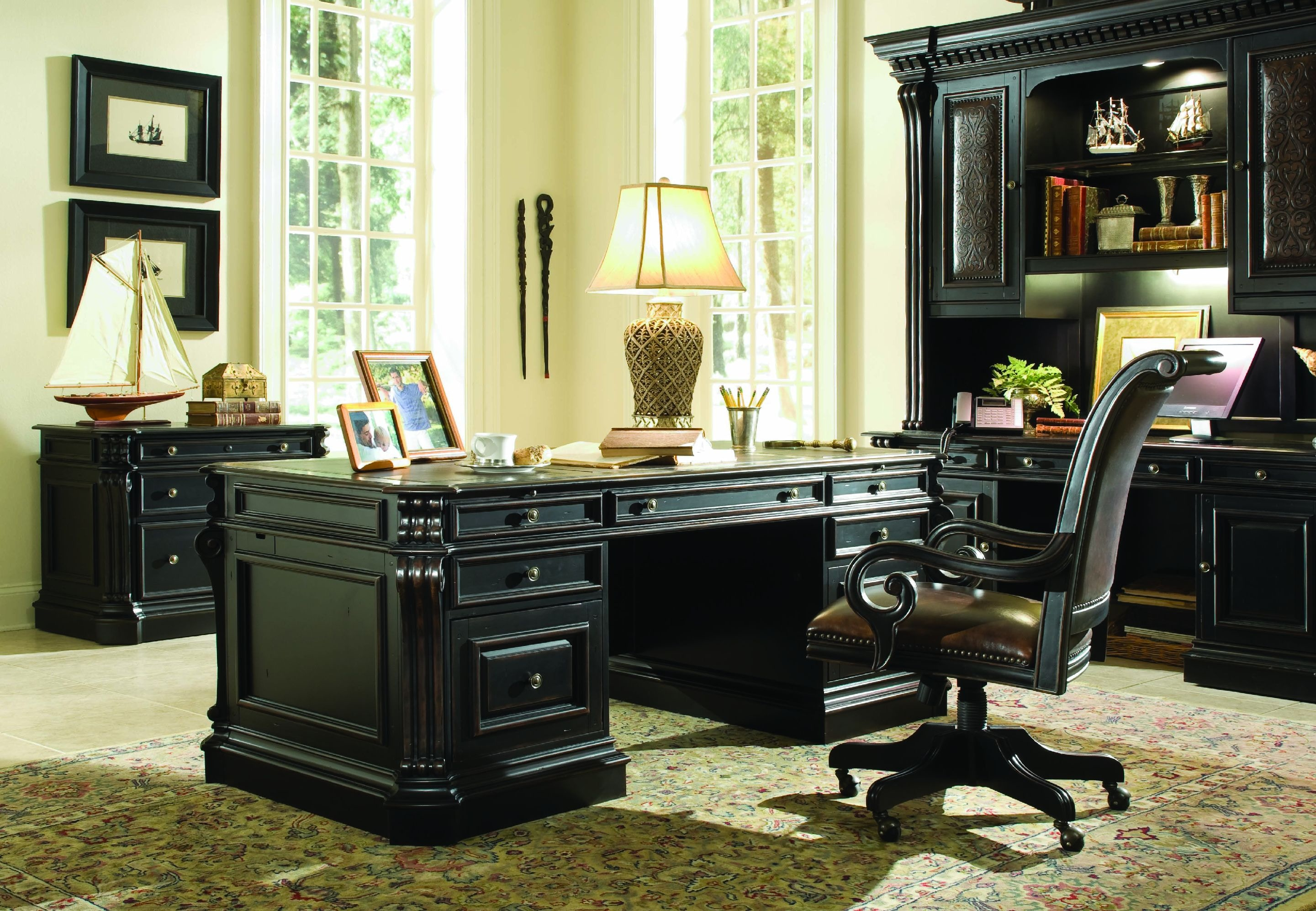 New Home Office Is Available In The Jacksonville Fl Area From Jacksonville