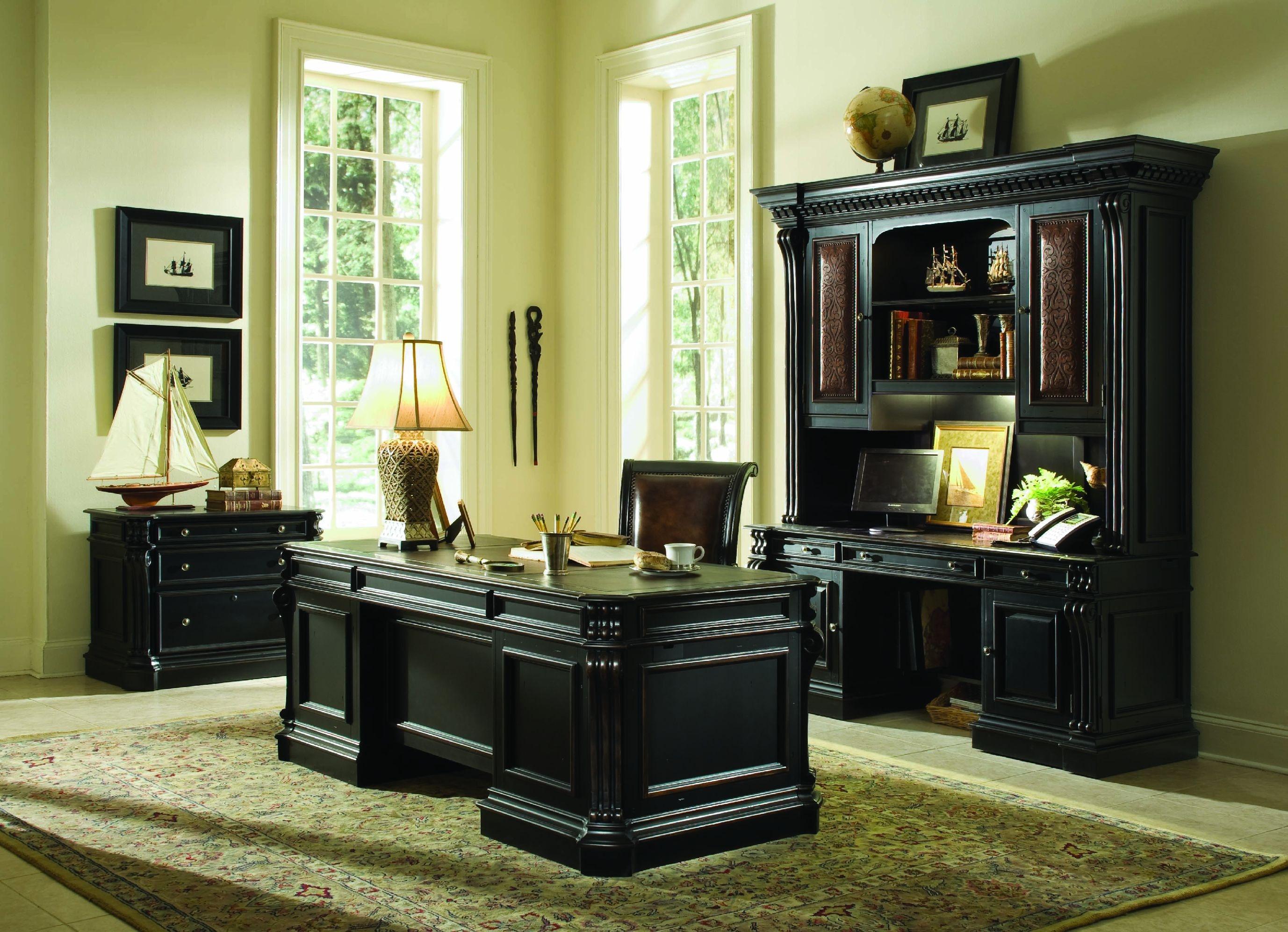 hooker furniture. Hooker Furniture Telluride Lateral File 475481