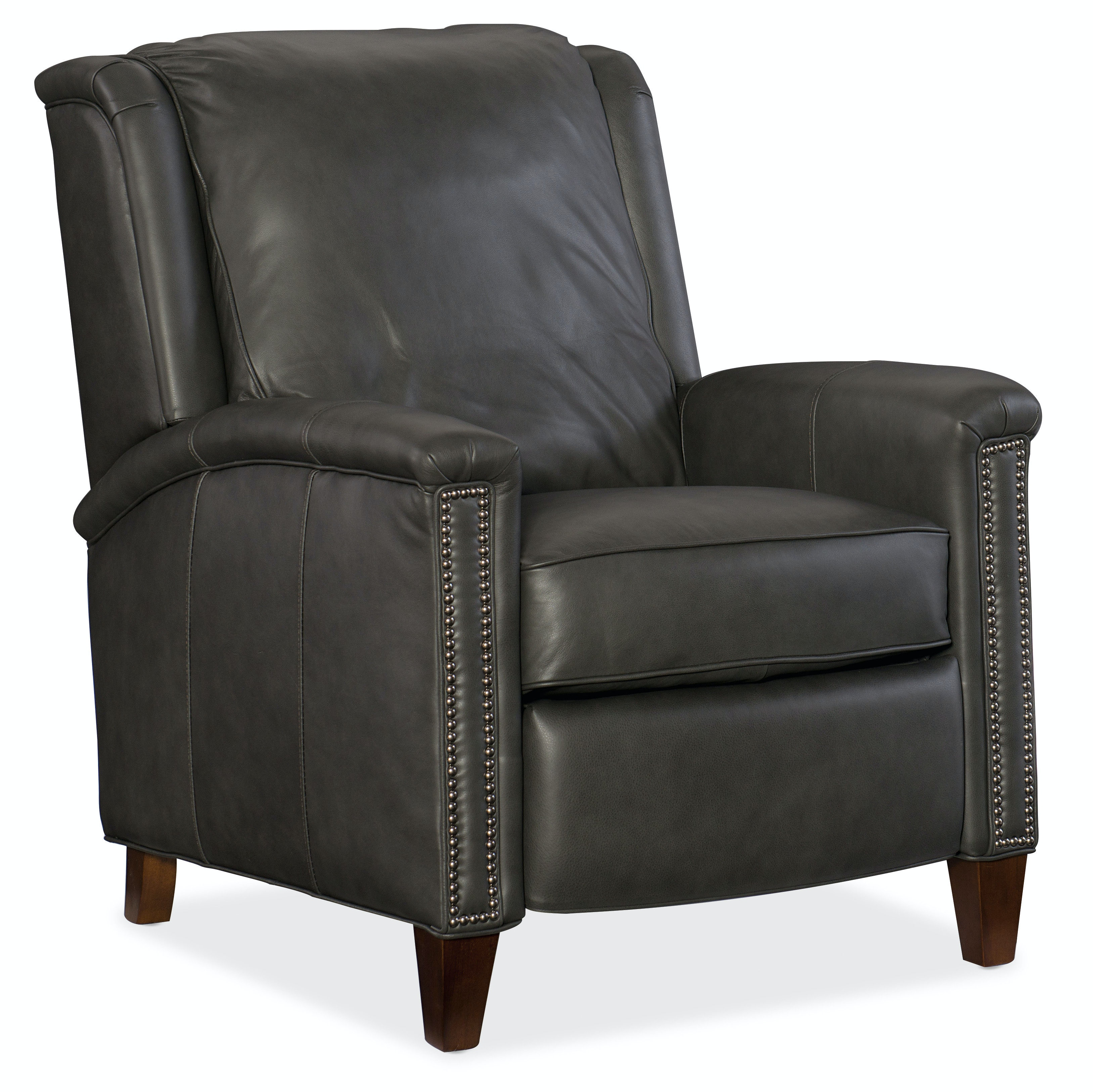 Hooker Furniture Kelly Recliner RC517 096 ...