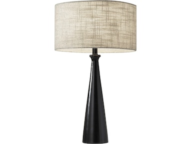 Adesso Linda Table Lamp 1517-01