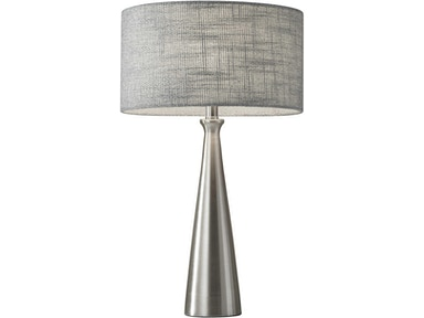 Adesso Linda Table Lamp 1517-22