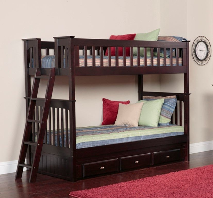 Bedroom Sets Greensboro Nc bedroom youth bedroom sets - priba furniture and interiors