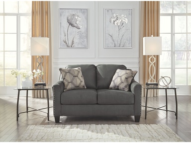Signature Design by Ashley Loveseat 1130335