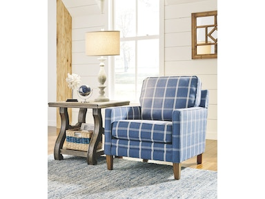 Signature Design by Ashley Accent Chair 1440321