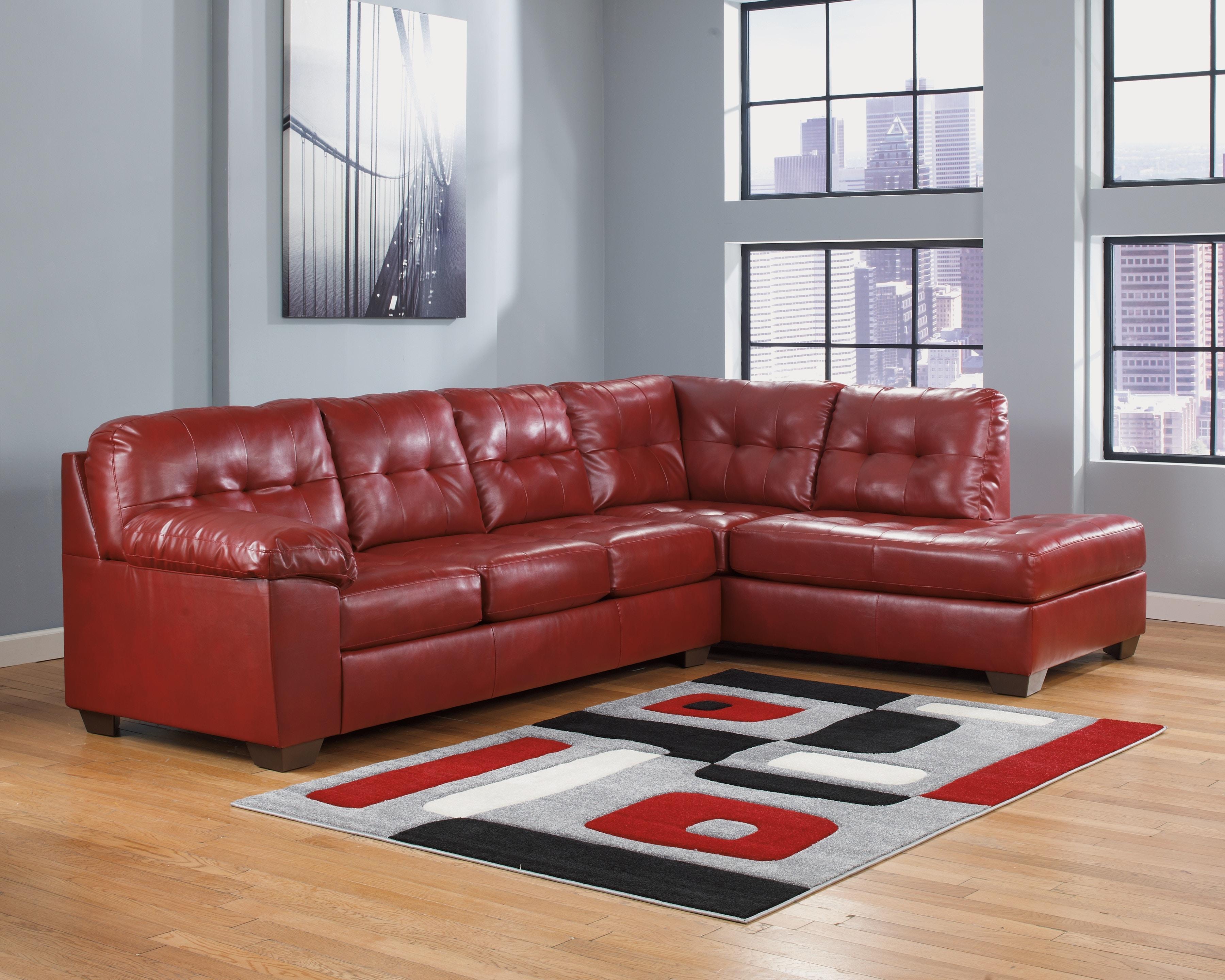 Furniture Stores Yuba City Signature Design By Living Room Laf Sofa