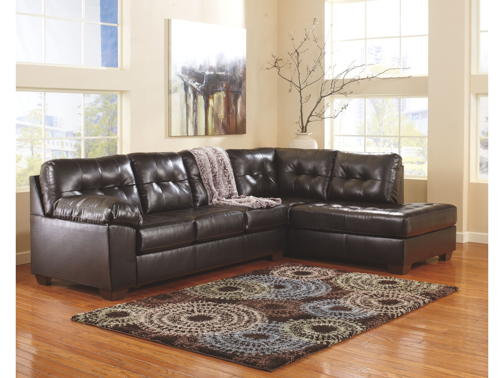Living Room Laf Sofa 2010166 Osmond Designs Orem Ut Lehi Ut