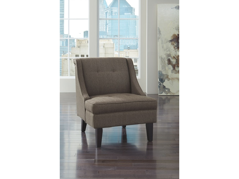 Signature Design By Ashley Living Room Accent Chair 3623060 Turner Furniture Company Avon