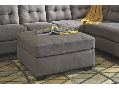 Signature Design By Ashley Living Room Raf Sofa 4520067