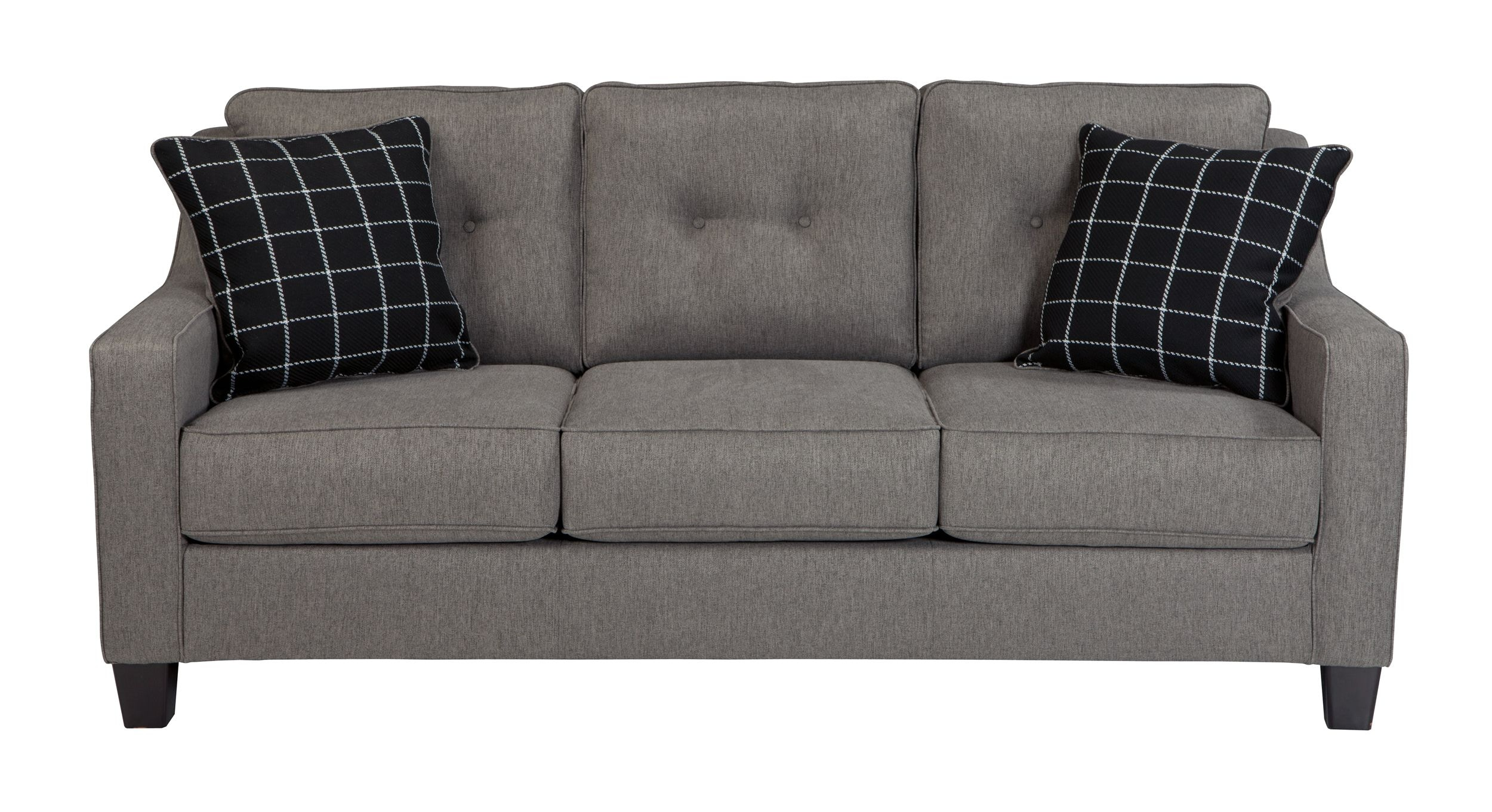 Signature Design by Ashley Living Room Sofa