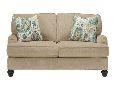 Signature Design by Ashley Loveseat 5810035