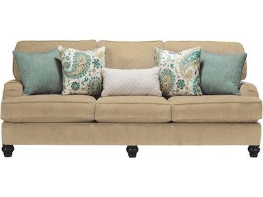 Living Room Sofas Furniture Plus Inc Mesa Az