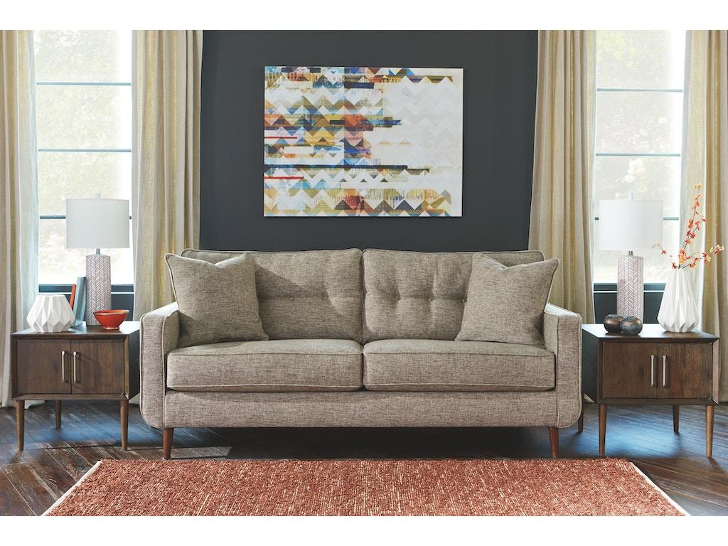 Signature Design By Ashley Living Room Sofa 6280238