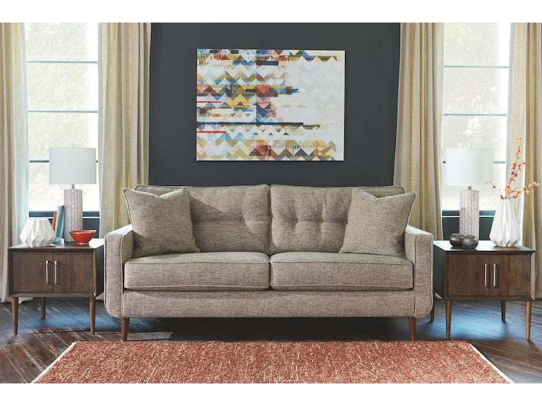Benchcraft Sofa 6280238