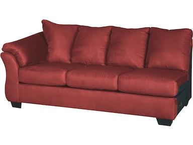 Signature Design By Ashley Living Room Sofa 7500138