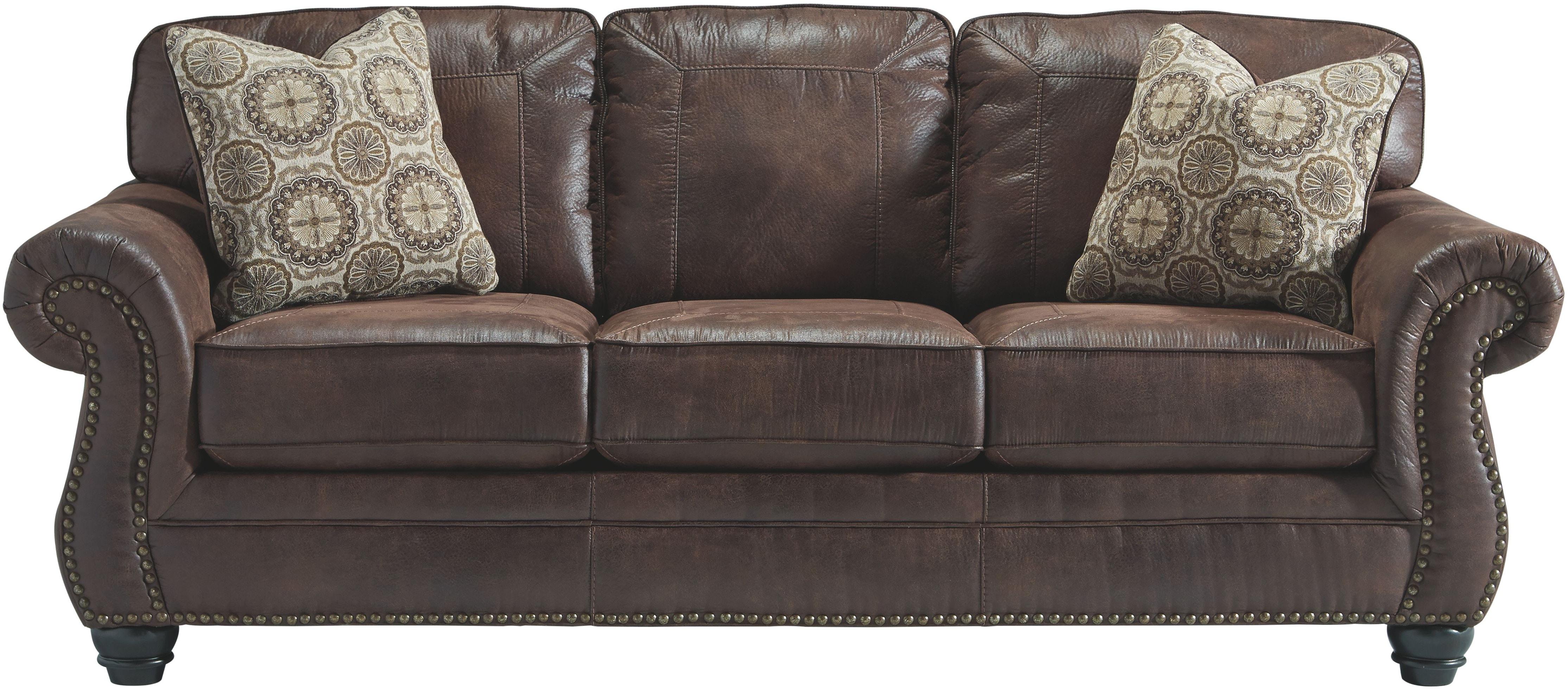 Living Room Furniture Ga living room furniture - tate furniture - phenix city, al and