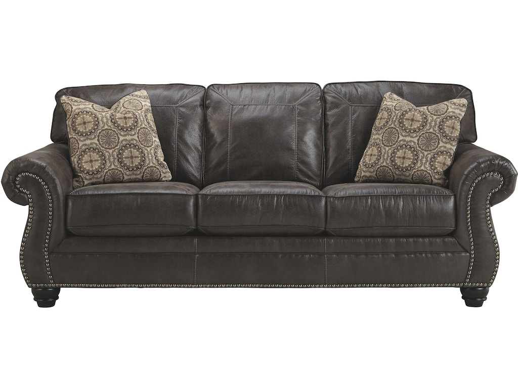 Signature Design By Ashley Living Room Sofa 8000438 Tate Furniture Phenix City Al And