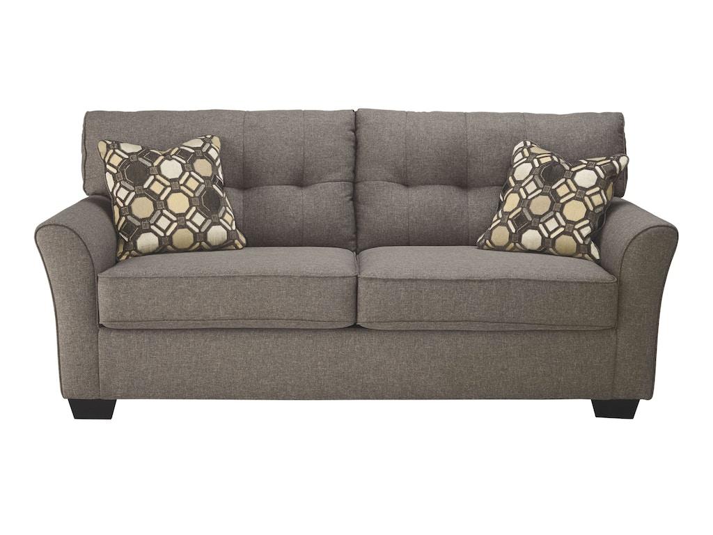 Signature Design By Ashley Living Room Sofa 9910138 A W