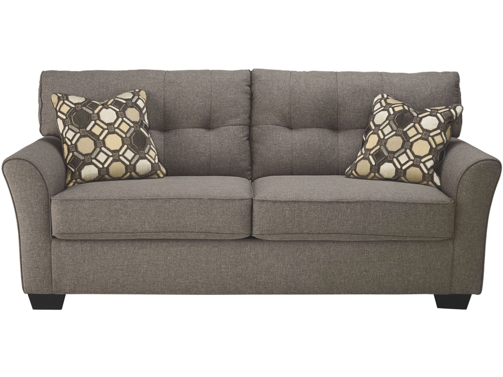 Signature design by ashley living room sofa 9910138 for Furniture yuba city