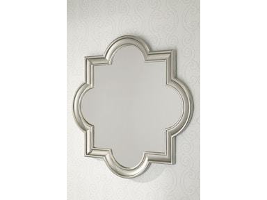 Signature Design by Ashley Accent Mirror A8010044