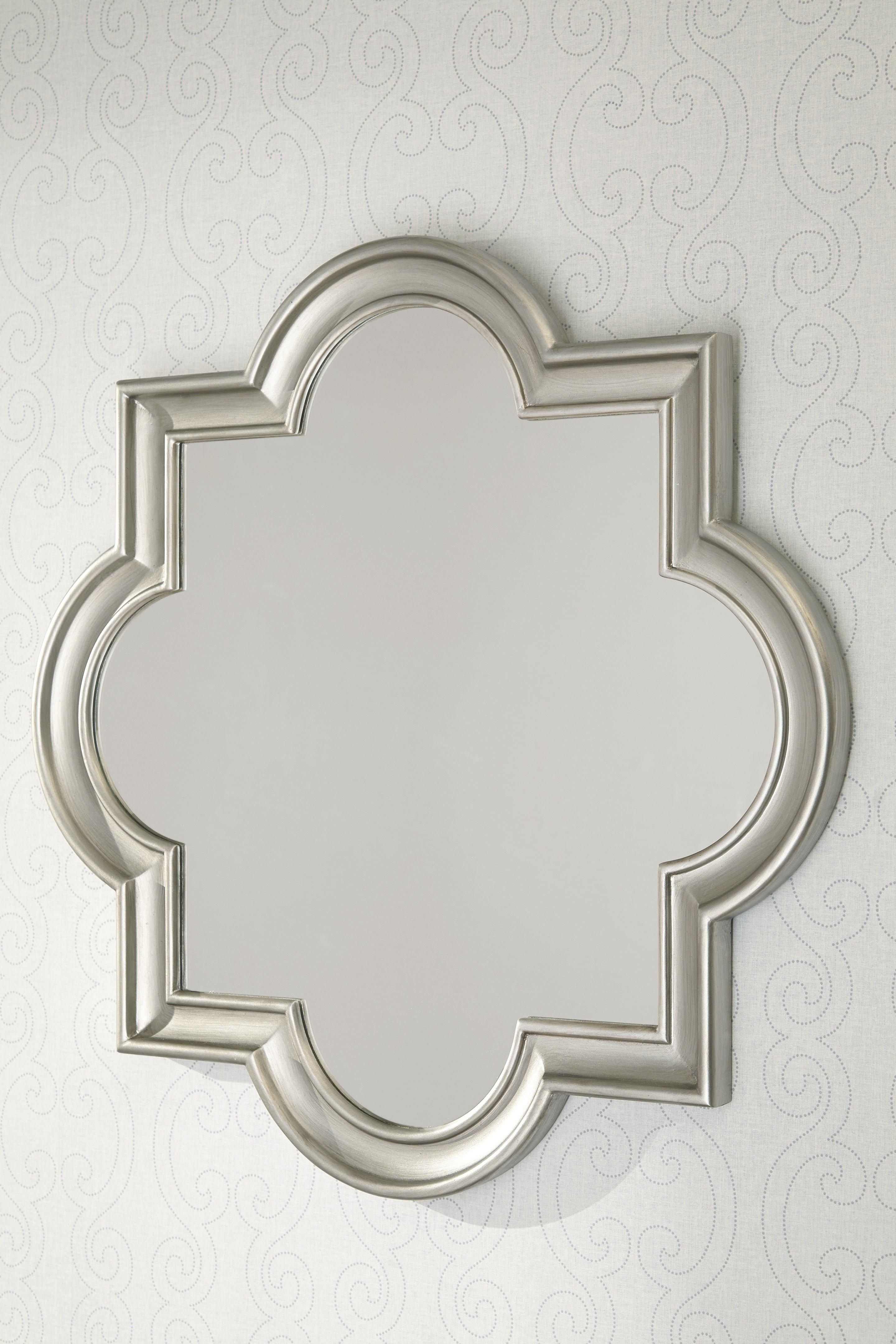 Signature Design By Ashley Accessories Accent Mirror A8010044   Kiser  Furniture   Abingdon, VA