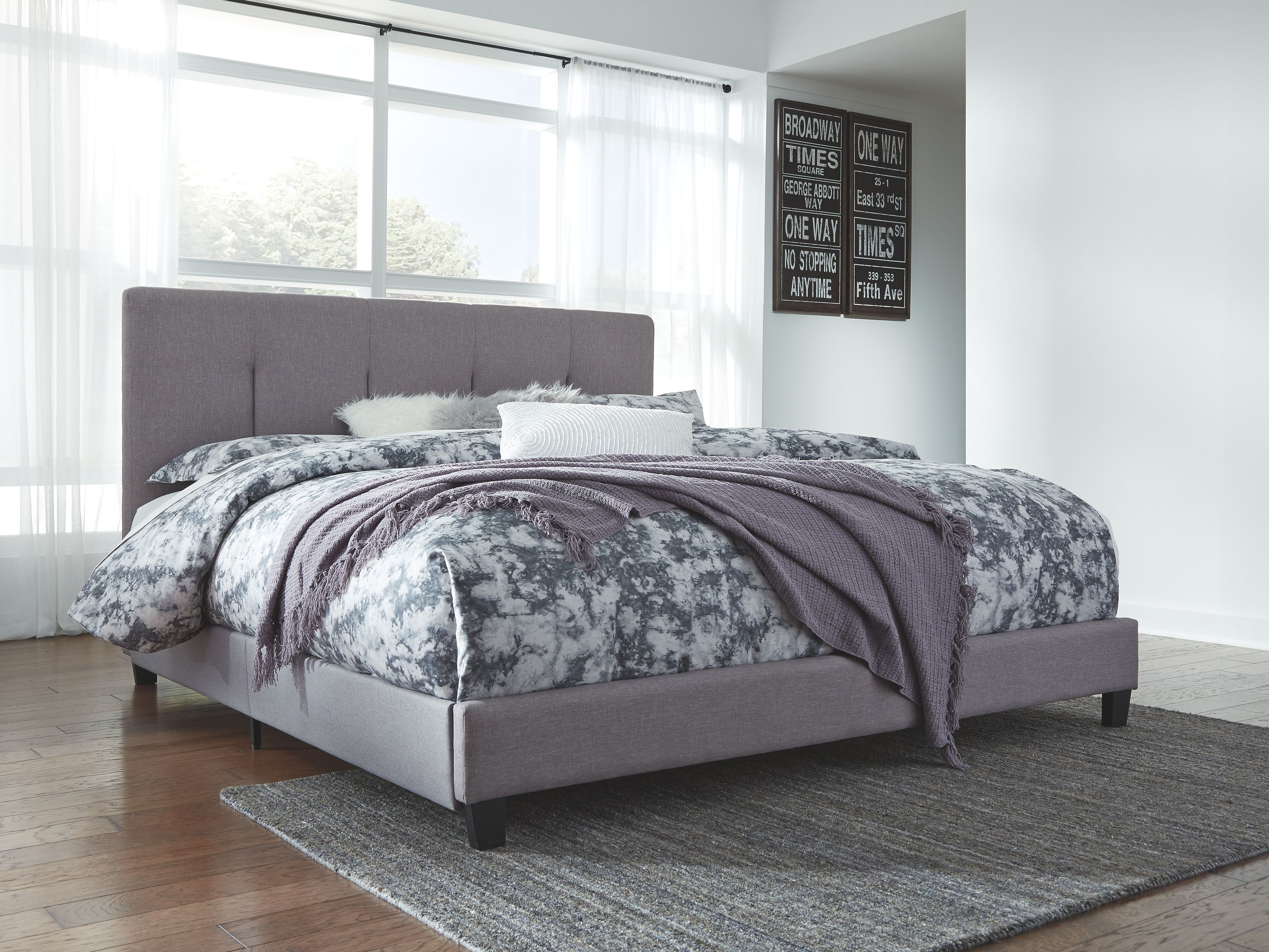 Bedroom Furniture Jackson Ms american freight furniture and mattress in jackson ms 601 982