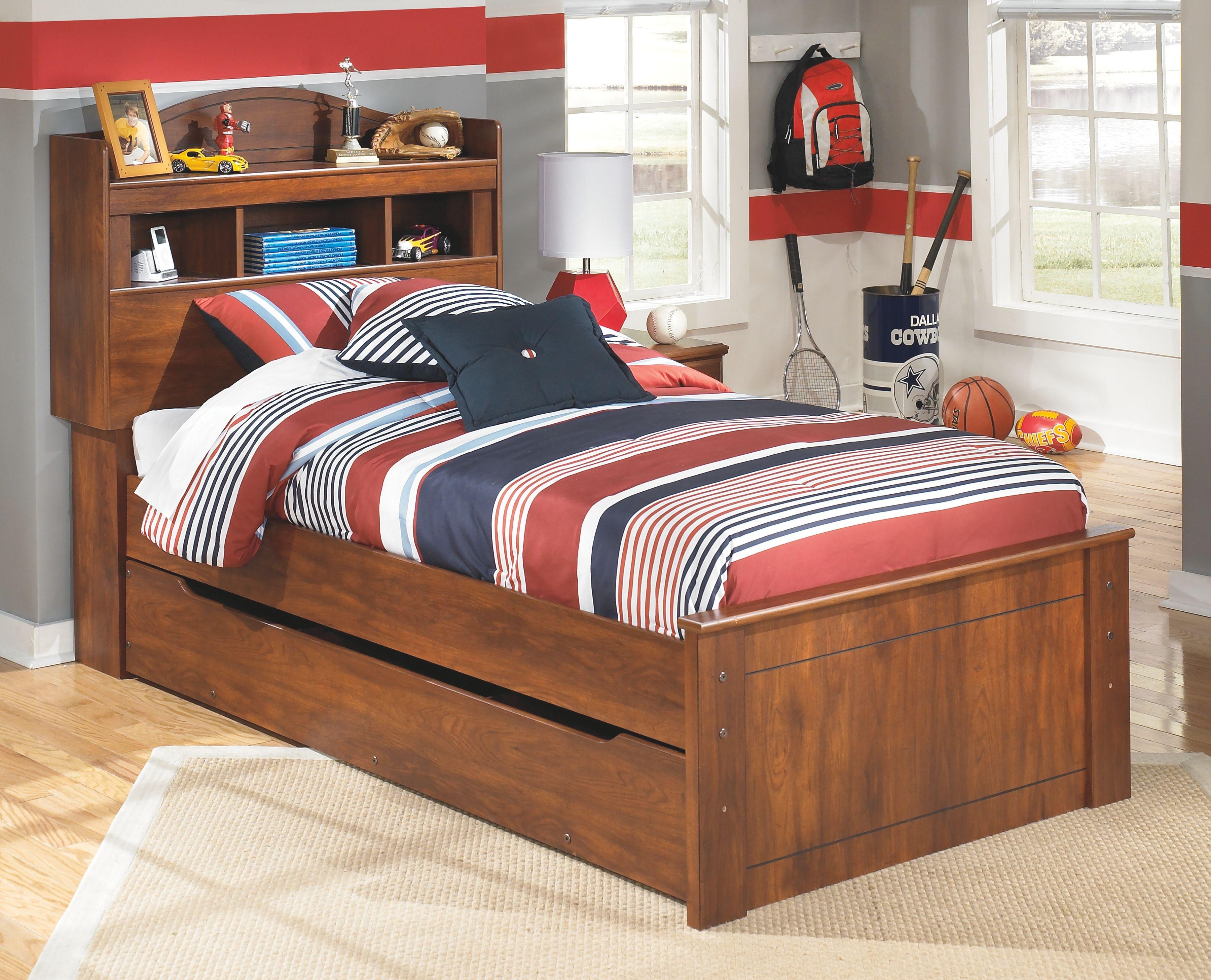 Douds Furniture