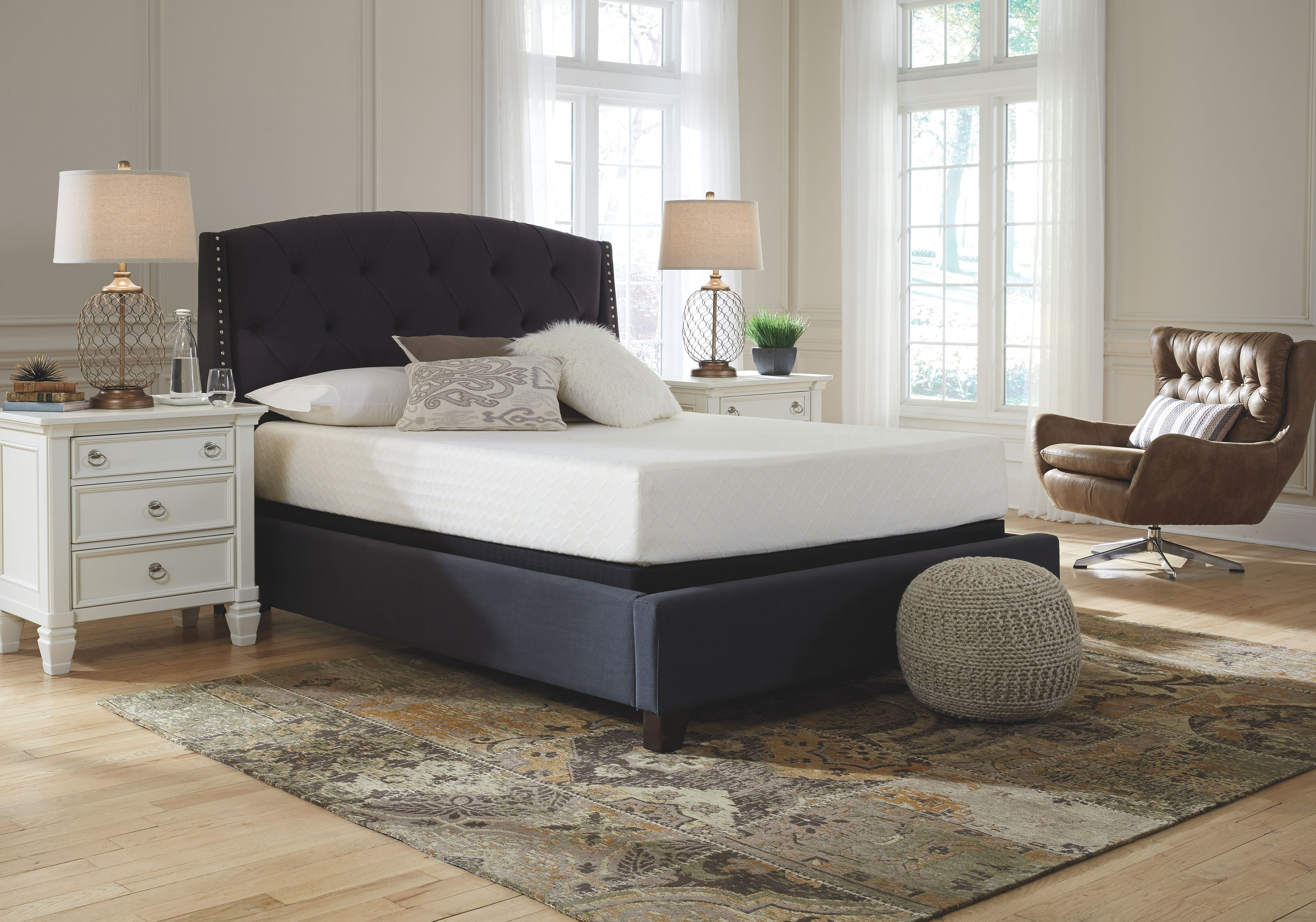 Exceptionnel Ashley Youth Twin Mattress