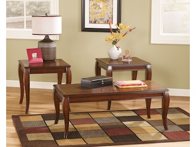 Living Room Tables - Rosso\'s Furniture - Gilroy and Morgan Hill, CA