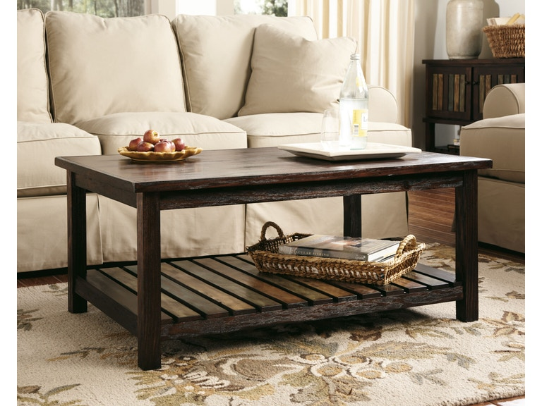 Signature Design By Ashley Living Room Rectangular End Table T580 3 Cbs Furniture Cleveland Tx