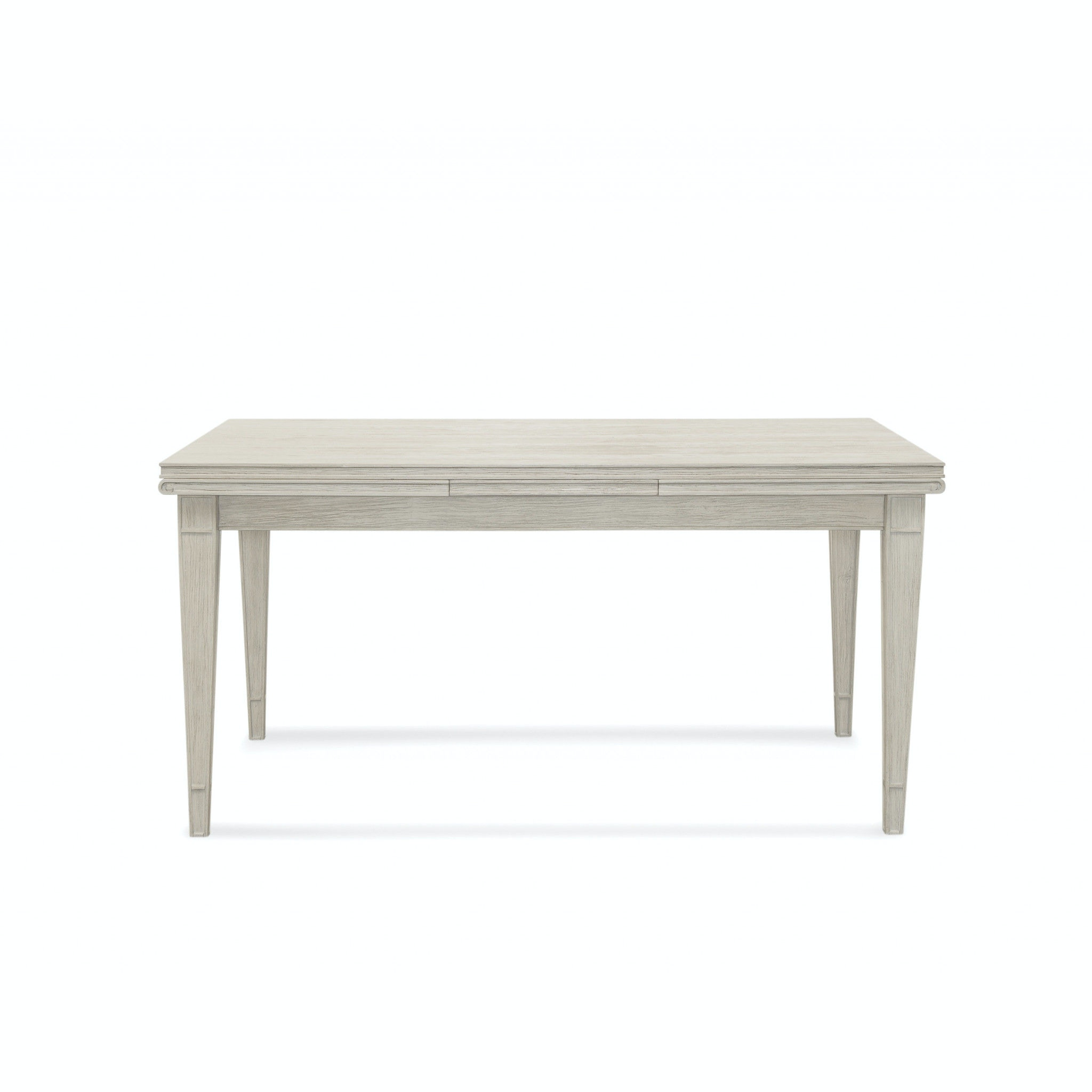Bassett Mirror Company Camryn Refectory Table 1152 DR 602
