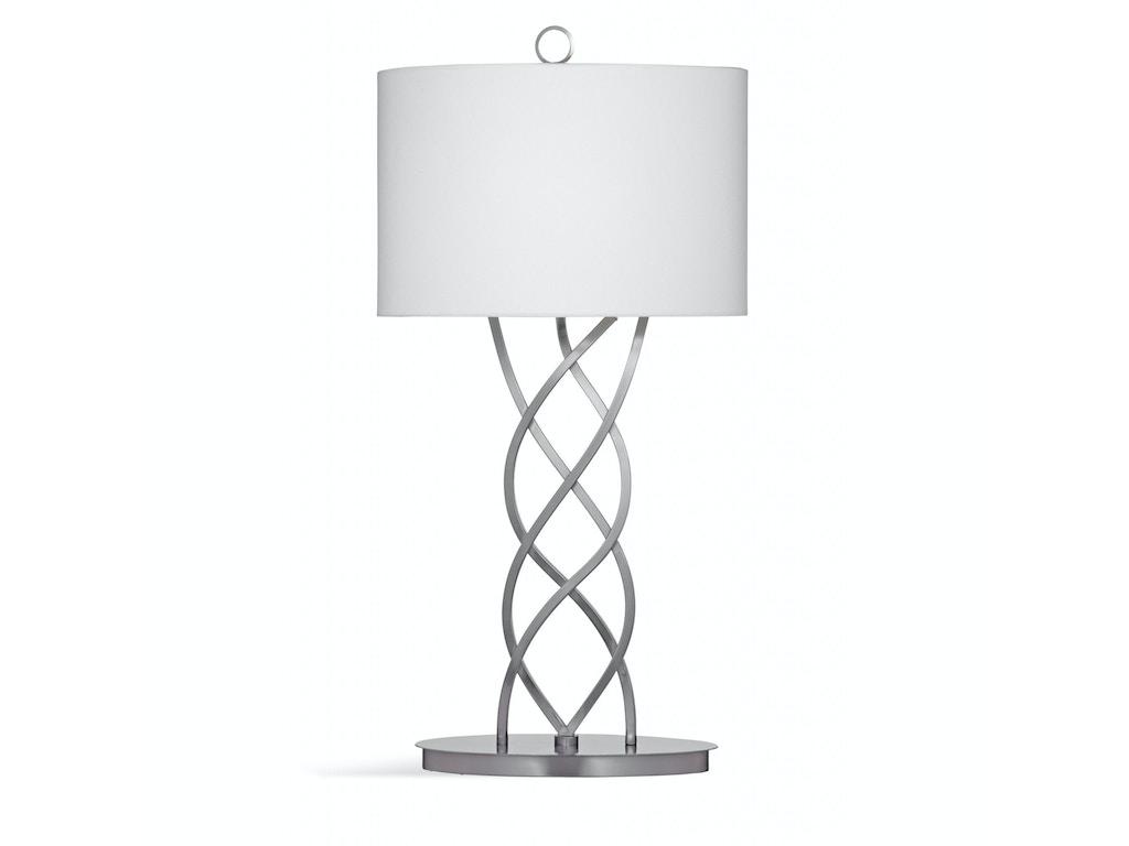 bassett mirror company lamps and lighting melina table