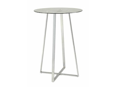 Coaster Bar Table 100026