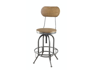 Coaster Bar Stool 100057