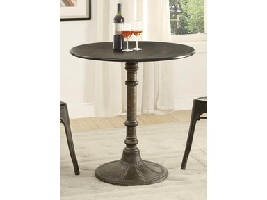 Coaster Dining Table 100063