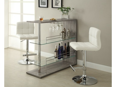 Coaster Bar Table 100156