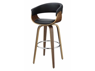 Coaster Bar Stool 100205