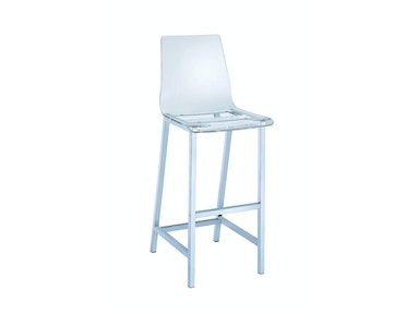 Coaster Bar Stool 100295