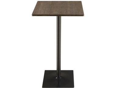Coaster Bar Table 100730