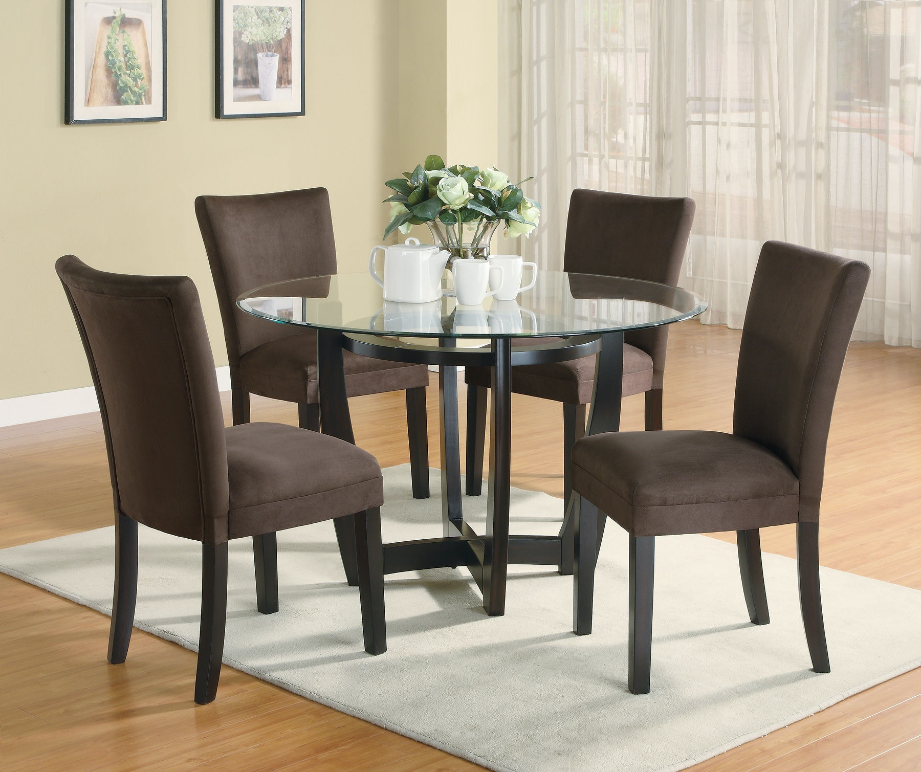 ... Coaster Dining Table Base 101490